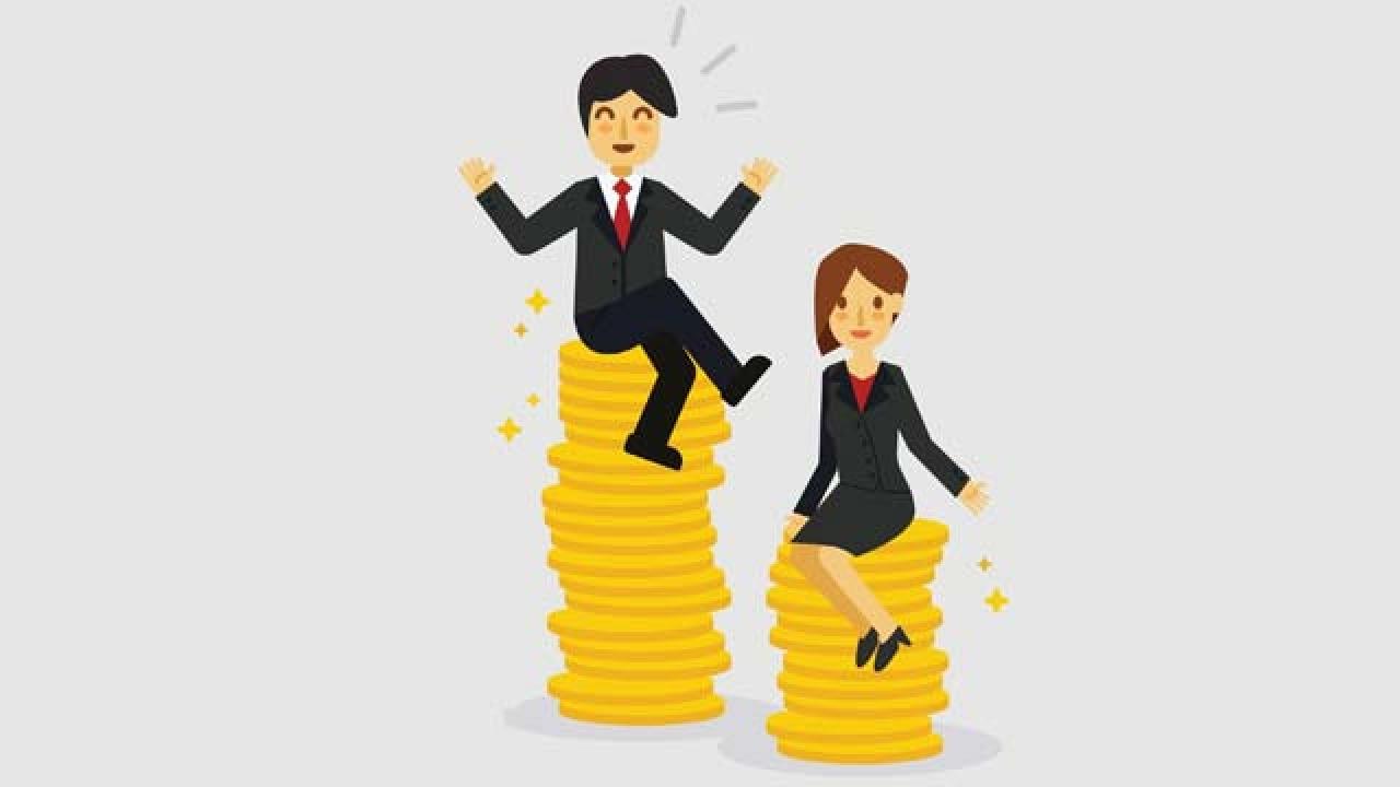 562928-gender-pay-gap-thinkstock-040617 (1)