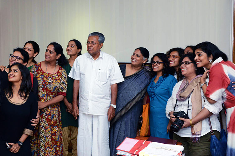 Actresses-meeting-Pinnarayi-main-picture-2