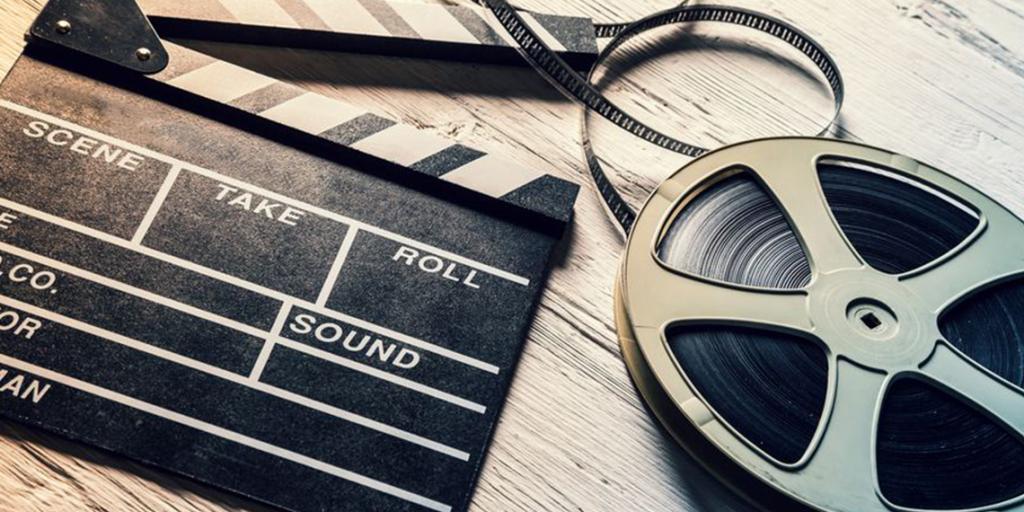 Movie_marketing_Tirtha