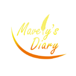 mAVELYS dIARY logo