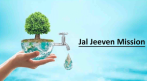Jal Jeevan Mission for Indian Water Self Sufficiency.Jal Jeevan Mission for Indian Water Self Sufficiency.Jal Jeevan Mission for Indian Water Self Sufficiency.Jal Jeevan Mission for Indian Water Self Sufficiency.Jal Jeevan Mission for Indian Water Self Sufficiency.Jal Jeevan Mission for Indian Water Self Sufficiency.