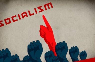 Indian Socialism